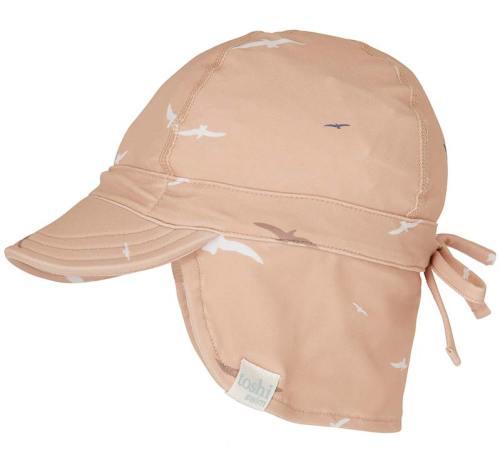 Toshi Swim Flap Cap (twilight)