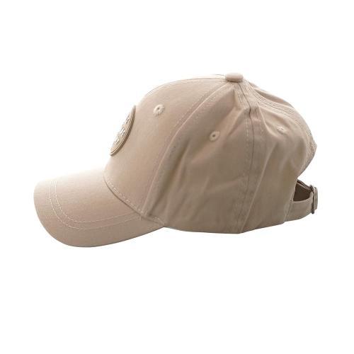 Little Renegade Sand Baseball Cap