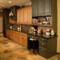 Carla Aston Kitchen Makeover {Love My DIY Home}
