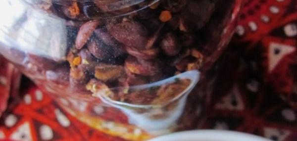 Survival in a Crisis: DIY Prepared Pantry – Meals in a Jar
