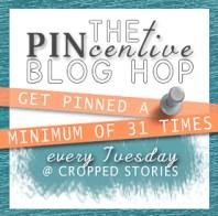 cropped stories blog hop