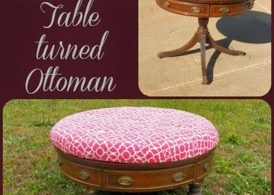 http://artsyvava.blogspot.com/2014/05/traditional-table-turned-ottoman.html