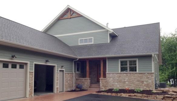 Parade of Homes 2014 | Love My DIY Home