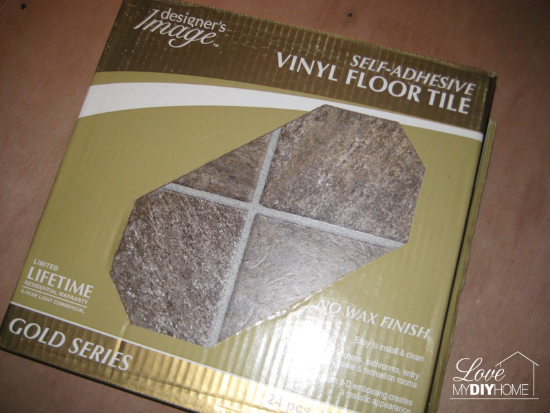 Keeping Up With The Joneses Lose Those Ugly Floors
