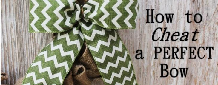 Burlap Wreath {Find it Make it Love it}