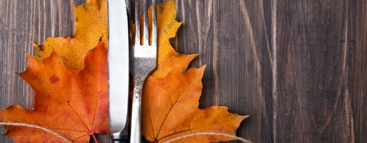 Fall Tablescape – Seven Days of Tips 7
