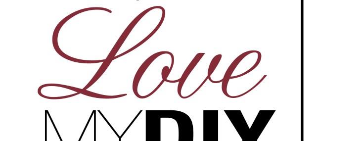 lovemydiyhome.com