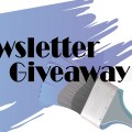 Mason Jar Giveaway {Love My DIY Home}