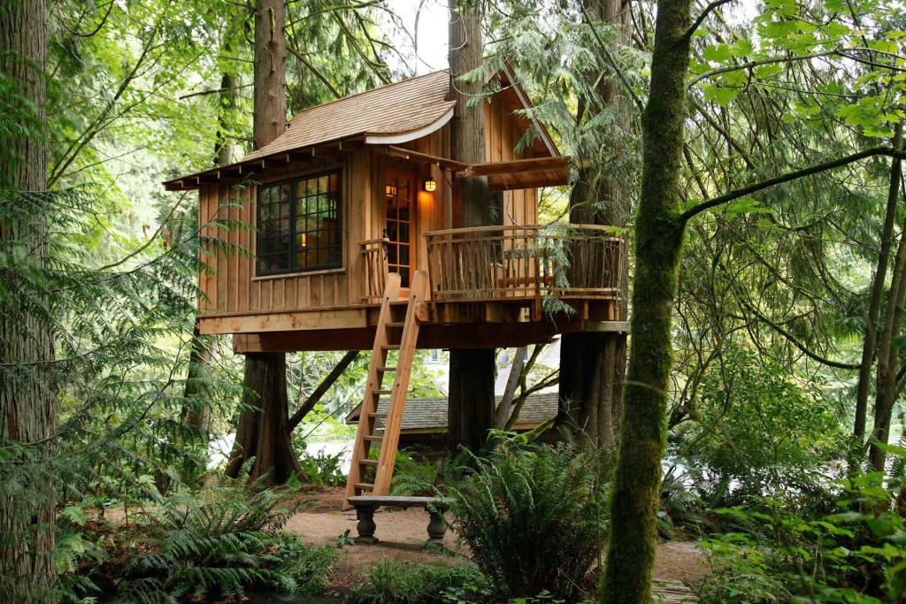 How to Build a Tiny House   LoveMyDIYHome.com
