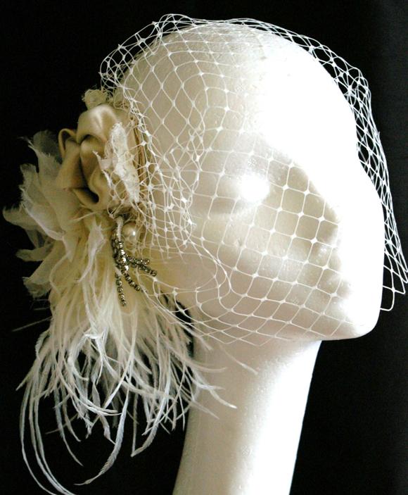 Dana Bolton ~ Beautiful Bespoke Bridal Wear…