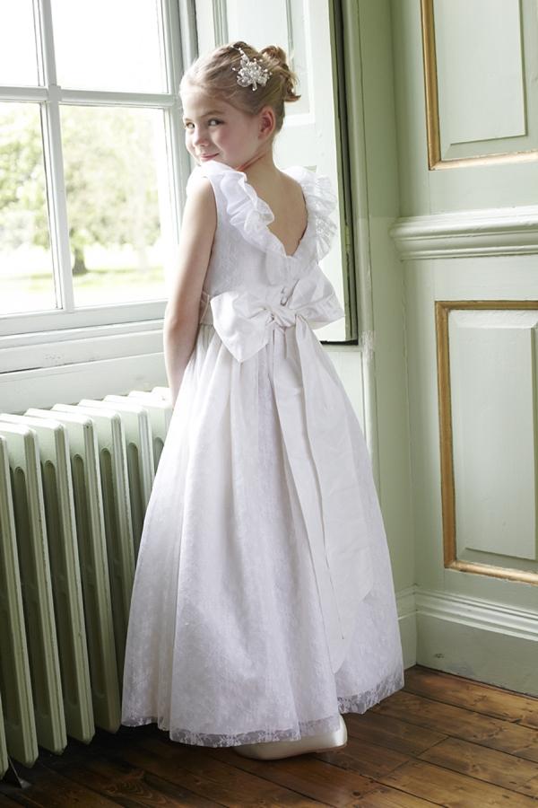 Nicki Macfarlane Classic Designs For Your Bridesmaids