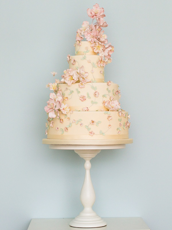 award winning wedding cake recipe rosalind miller cakes beautifully decorated and 10964