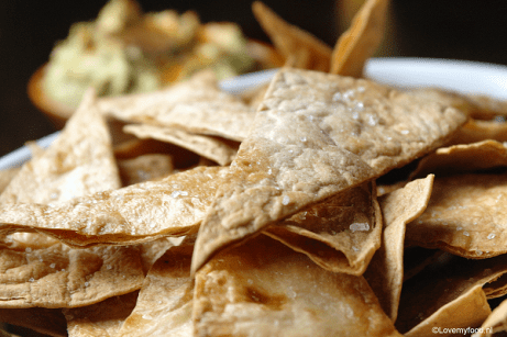tortilla chips1