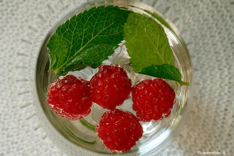 3x smaakwater 3