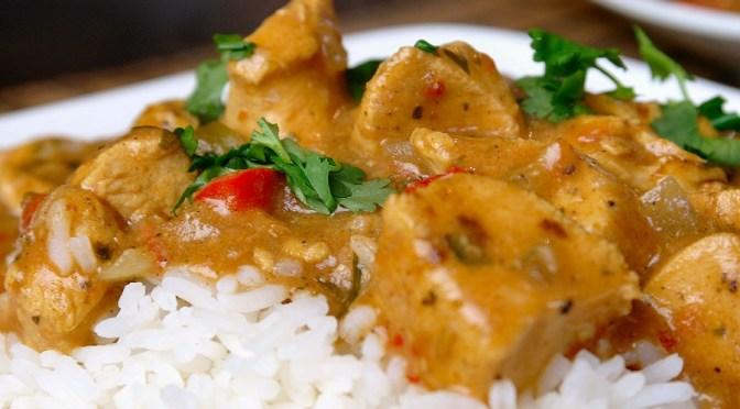 crockpot kip curry 1
