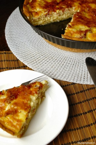 bacon-kaas-ui quiche 2