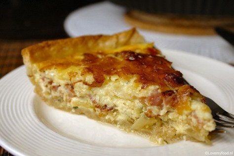 bacon-kaas-ui quiche 5