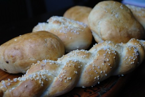 wk43 do brood
