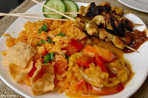 Asian Home Gourmet3