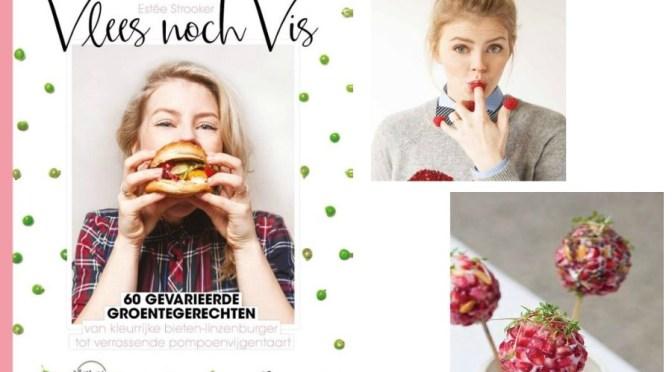 Review: Vlees noch vis van Estée Strooker