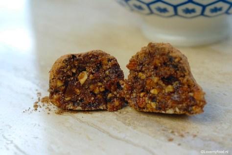 Dadel-chocoballetjes (foodblogswap) 3
