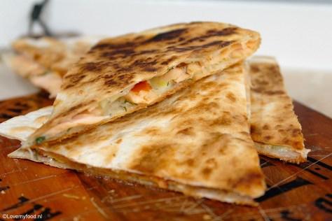 quesadilla met gerookte zalm-en-gruyere-3
