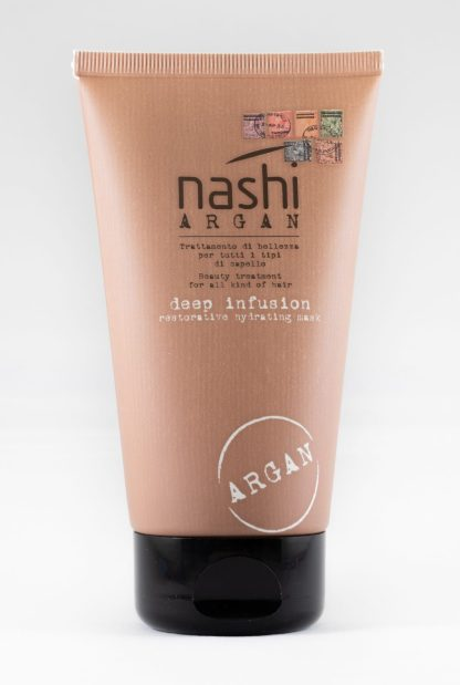 Nashi Argan Deep Infusion 150ml