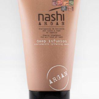Nashi Argan Deep Infusion 150ml