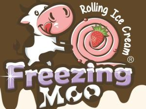 HCLS GiveBack - Freezing Moo
