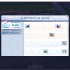 2018-07-15 20_07_09-The Sims™ 4