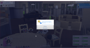 2018-08-26 16_32_41-The Sims™ 4