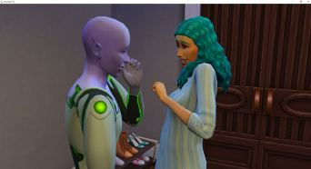 2018-11-03 19_25_16-The Sims™ 4