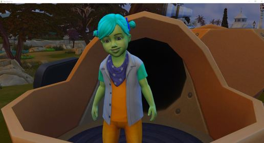 2018-11-03 20_12_03-The Sims™ 4