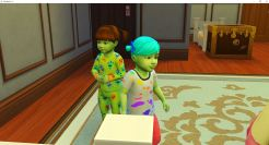 2018-11-04 10_45_12-The Sims™ 4