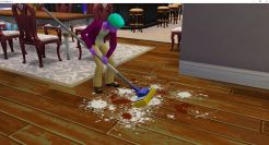 2018-11-04 20_44_35-The Sims™ 4