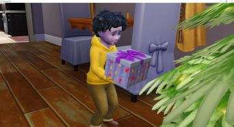 2018-11-04 20_51_34-The Sims™ 4