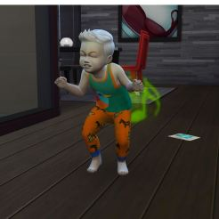 2018-11-07 18_55_29-The Sims™ 4