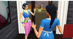 2018-11-09 18_08_47-The Sims™ 4