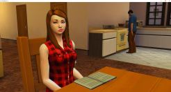 2018-11-18 09_03_31-The Sims™ 4