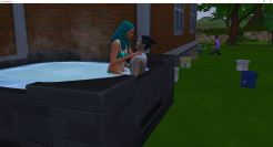 2018-11-19 21_48_19-The Sims™ 4