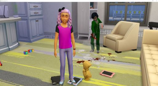 2018-11-22 21_03_02-The Sims™ 4