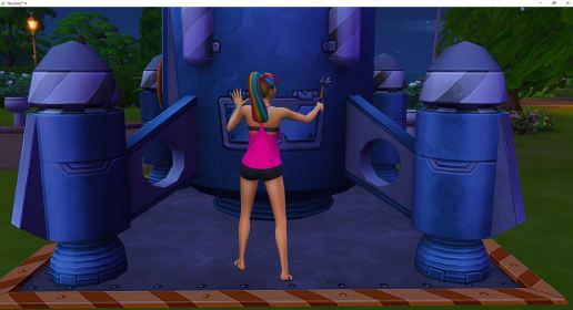 2018-11-24 11_20_14-The Sims™ 4