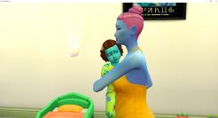 2018-11-24 17_52_58-The Sims™ 4