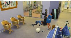 2018-11-25 09_07_28-The Sims™ 4