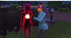 2018-11-25 09_31_17-The Sims™ 4