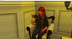 2018-11-25 14_44_07-The Sims™ 4
