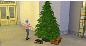 2018-11-25 15_24_47-The Sims™ 4