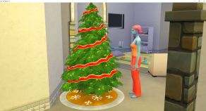 2018-11-25 15_27_16-The Sims™ 4