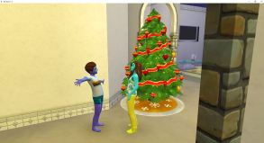 2018-11-25 15_29_32-The Sims™ 4