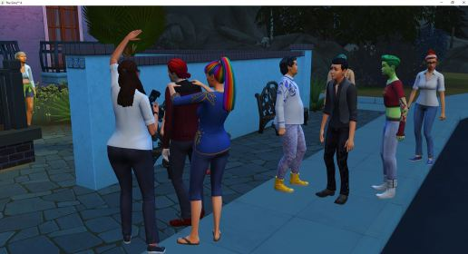 2018-11-25 17_58_28-The Sims™ 4